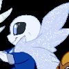 kgtyfytrfg's avatar