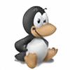 kgx's avatar