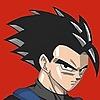 KGXKG's avatar