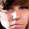 kgy0001's avatar