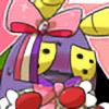 kgym's avatar