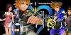 KH-4-The-Win's avatar