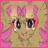 Kh-Ausma's avatar