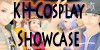 KH-Cosplay-Showcase