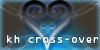 KH-Crossover