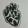 KH-DBZ-NarutoFAN's avatar