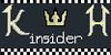 KH-insider's avatar