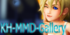 KH-MMD-Gallery