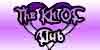 KH-OCs-Club