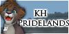 KH-Pridelands