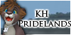 KH-Pridelands's avatar