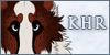 KH-Registry's avatar