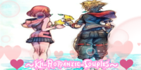 KH-Romantic-Couples's avatar