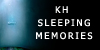 KH-Sleeping-Memories's avatar