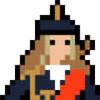 KH-Sprite's avatar