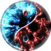 kh00's avatar