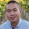 kh0annguyen's avatar