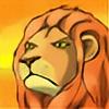 Kh0nAn's avatar