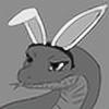 Kh0RnE1's avatar