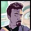 kh27s's avatar
