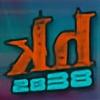 kh2838's avatar