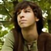 kh2kid's avatar