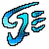 Kh4-3vr's avatar