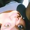 Kh4el's avatar