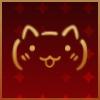 KHA0's avatar
