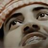 khaaalid-Aldarae's avatar