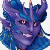 Khaarma's avatar