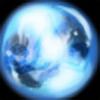 Khaata's avatar