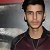 khabouss's avatar