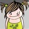 Khaburi's avatar