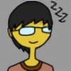 khaclam's avatar