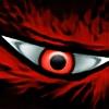 Khadal's avatar