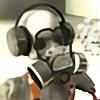 khadaver's avatar