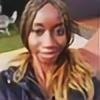 Khadijahtu's avatar
