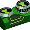 Khadim777's avatar