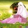 khadou's avatar