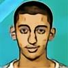 khadraxe's avatar