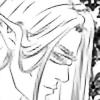 Khadrimx's avatar
