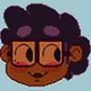 Khadyah3's avatar