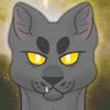khaeleesi's avatar