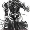 KhaerChooperBlack's avatar