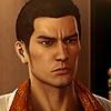 Khai2000's avatar