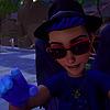 khai70's avatar