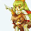 khaiasheyuna's avatar