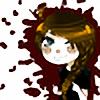 Khaiathir's avatar