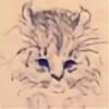 khaili-noki's avatar